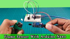 Arduino Projects, Circuit Diagram, Project Based Learning, Global Warming, Usb Flash Drive, Coding, Videos, Raspberry, Youtube