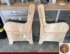 Diy wooden bench dogs and easy woodworking projects to sell. Tip 8150 Easy Wood Projects, Furniture Projects, Furniture Plans, Wood Furniture, Furniture Buyers, Furniture Websites, Baby Furniture, Furniture Stores, Outdoor Furniture