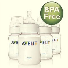Prenatal & Baby Coupons   Avent, Similac & More! - Southern Savers