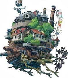 steampunker  ^o^ Fantasy