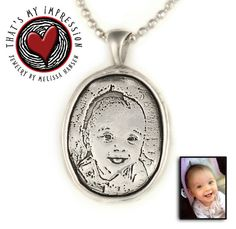 Hey, I found this really awesome Etsy listing at https://www.etsy.com/listing/198577460/custom-photo-pendant-memorial-picture