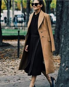 Olivia Palermo Street Style, Olivia Palermo Lookbook, Spring Couture, Couture Collection, Style Icons, Casual Outfits, Casual Clothes, Give It To Me, Classy