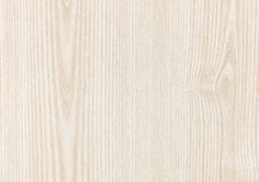 White Beige Pearl Wood Self Adhesive Vinyl Veneer Cabinet Shelf Dc Fix Antique Wallpaper, Metallic Wallpaper, Wood Wallpaper, Embossed Wallpaper, Striped Wallpaper, Textured Wallpaper, Wallpaper Roll, Classic Wallpaper, Pattern Wallpaper