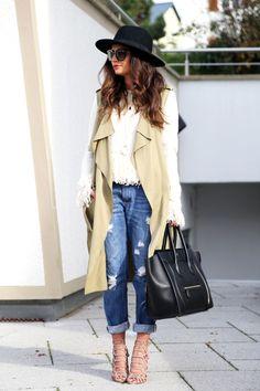 outfit-details-fashionhippieloves-autumn-fall-look-celine-bag-prada-sunglasses-hat