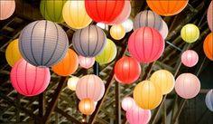 decoração chinesa - Pesquisa Google