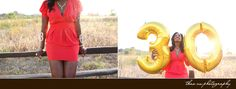 love the second one :) 24th Birthday, Birthday Month, Happy 40th, Celebs, 30th, Shakira Outfits, Memories, Photography, Fun
