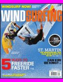 Windsurfing - Magazine - epagee.com