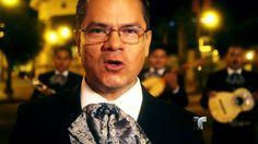 Awesome video!  Latino pride!