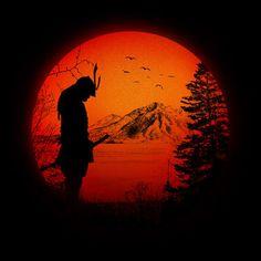 My Love #Japan / #Samurai #warrior / #Ninja / #Katana