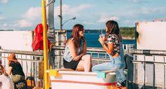 35 activités gratuites à faire à Montréal pour que ton mois de juin soit épique