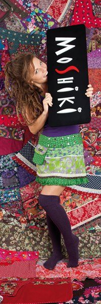 Moshiki skirt  » visit POCAIDO ROCK SHOP for these skirts by the picture-link. There will be versions for all temperature.  #Moshiki  #Wrapskirt #Wickelrock #Wenderock #Cacheur #Rock #clothing #fashion #moda #Mode #Style #Shop Rock Clothing, Trends, Picture Link, Wool, Sexy, Skirts, Hair, Pictures, Shopping