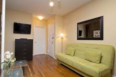 midtown vacation rental vrbo 237838 2 br manhattan condo in ny