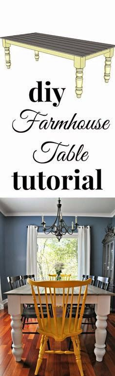 Staining And Finishing Tabletops Dining Tables amp Chairs