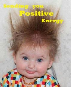 1000+ images about Positive energy on Pinterest | Sunshine ...
