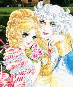 Manga Art, Manga Anime, Anime Art, Manga Comics, Comic Artist, Osaka, Great Artists, Vintage Art, Pop Art