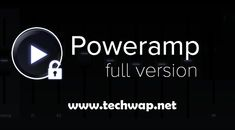 Download poweramp modded apk for free. Poweramp is the most popular music app due to its amazing feature. Poweramp is a fully paid app available on google play store. But this is available for trial only for fourteen days and after fourteen days you need to pay for this.