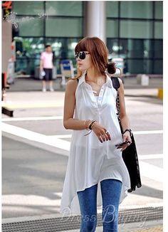 Best Quality Korean Lace Dresses Women's Clothing