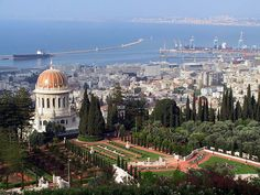 Albania, Montenegro, Places To Travel, Places To See, Places Around The World, Around The Worlds, Israel Tours, Naher Osten, Haifa Israel