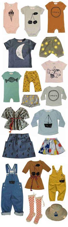 Tekenen met textielstift