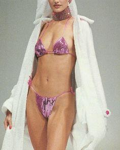 Gina Gina Sexy Sexy Nudain Nudain Lingerie Lingerie zUpjMLqVGS