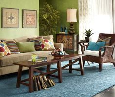 1000 images about living room on pinterest moving in for Coffee tables you can sit on