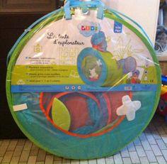 http://mamanbonsplans.fr/ptit-chat-explore-le-monde-avec-la-tente-dexplorateur-de-ludi-giveaway/