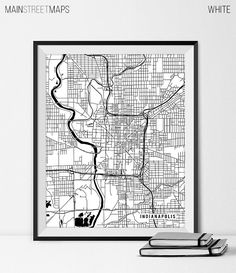 4300 best City Map Art! images on Pinterest | Map art, City maps and ...