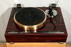 Micro Seiki BL-111 Hifi Speakers, Hifi Audio, Turntable Cartridge, Vinyl Turntable, High End Turntables, Hi End, Music System, Record Players, High End Audio