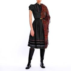 Gretl Kleid Traditional Jacket, Traditional Dresses, Dirndl Blouse, Ribbon Skirts, Swing Skirt, Couture Dresses, Winter Collection, Evening Gowns, Bridal Gowns
