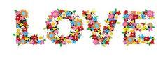 80 capas mega criativas para o Facebook ~ Dicas e Truques para o Facebook