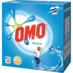 #Waschmittel #OMO #9158610   OMO 9158610 Waschmittel  Box     Hier klicken, um weiterzulesen.  Ihr Onlineshop in #Zürich #Bern #Basel #Genf #St.Gallen