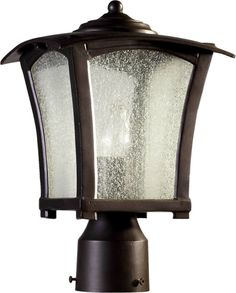 24 best colonial style lamp post images exterior lighting outdoor rh pinterest com