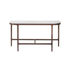 Console tables-Tables-Victoria-LEMA