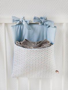 bedpocket for babies - onzedanceflore