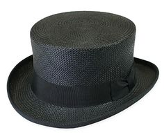 Historical Emporium - Authentic Period Clothing for Men and Women. Serving living history, theater, movie and TV production customers since Five star ratings from thousands of customers. Top Hats For Women, Hats For Men, Brim Hat, Fedora Hat, Historical Emporium, Suits Tv Shows, Steampunk Men, Western Hats, Period Outfit
