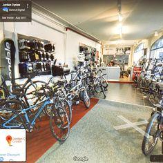 Vevey, Jordan, Occasion, Stationary, Gym Equipment, Bike, Digital, Organizations, Bicycle