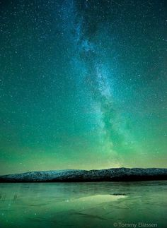 by Tommy Eliassen   - Explore the World with Travel Nerd Nici, one Country at a Time. http://TravelNerdNici.com