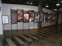 Florida Holocaust Museum St Petersburg – USA