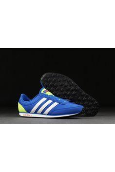 Hit the ground wearing this Adidas V Racer F97911 Shoes https://trendybharat.com/men-fashions/footwear/mens-footwear-sport/adidas-v-racer-f97911-shoes-f97911?mfp=3f-brand%5B931%5D