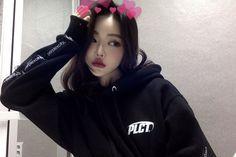 Κορεατικό έφηβος σεξ Vidio