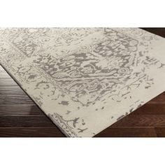 TML-1000 - Surya   Rugs, Pillows, Wall Decor, Lighting, Accent Furniture, Throws, Bedding