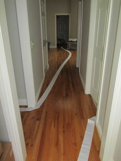 Play Create Explore: Toilet Paper Roll Trail