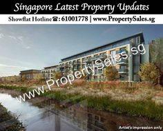Westfield House @ London http://www.propertysales.sg/westfield-house-london/ For more overseas property, please click on http://www.propertysales.sg/category/overseas-property/