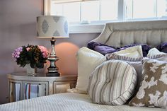 Cape Shores | Photo Gallery of Custom Delaware New Homes by Echelon Custom Homes
