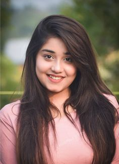 Beautiful Girl Dance, Beautiful Girl Indian, Most Beautiful Indian Actress, Beautiful Eyes, Beautiful Actresses, Sajal Ali Wedding, Simple Girl Image, Cute Kids Photography, Creative Photography