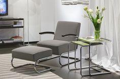 büromöbel design klassiker seite abbild oder acbdaecdedbc steel frame lounge chair jpg