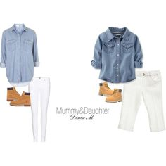 """Untitled #249"" by heydenzy on Polyvore"