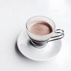 Картинка с тегом «coffee and drink»