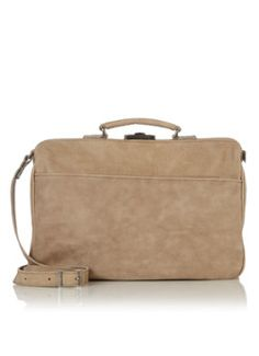 Bags beste Knob bags bags bags 11 afbeeldingen van Handle Medium en gtqw7d71