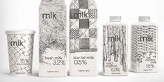 The Dieline's Latest Top 10 Package Designs - The Dieline -